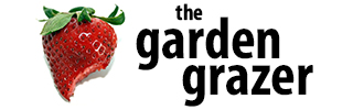 The Garden Grazer